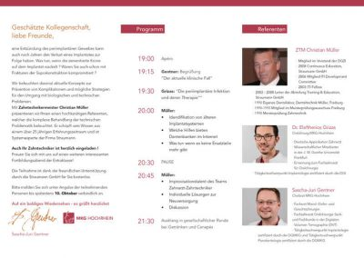 komplikationsmanagement-10-2015-2
