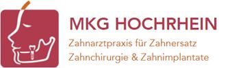 MKG Hochrhein